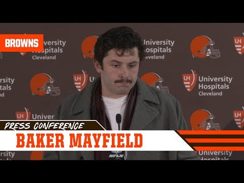 In The Zone - Meet Baker The Wet Bandit Mayfield