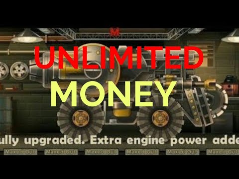 download earn to die 2 mod apk 2019