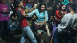 Joget Hot Lombok Terbaru Asli Hot Goyang Osok Osok
