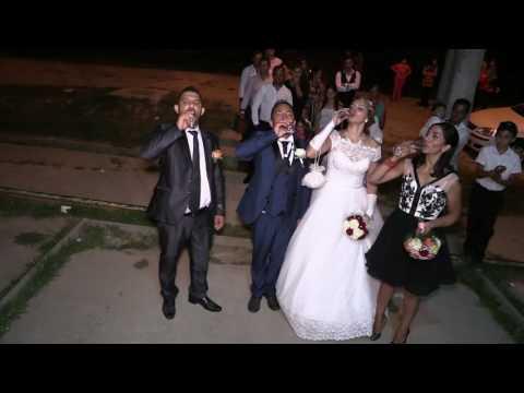 la-boda-de-florin-&-maria-dvd-5-hd