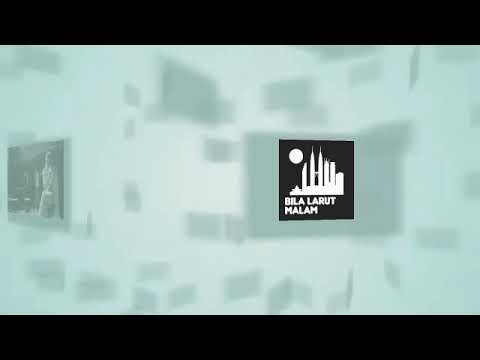 QKB2111 - One shot Three Layer Video Klip BILA LARUT MALAM by SALOMA