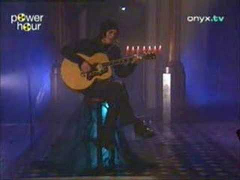 HIM - The Funeral Of Hearts (Unplugged Live)