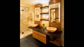 Bespoke Cabinetry And Architectural Millwork For Luxury Kitchens, Baths, Wardrobes, Wine Cellars