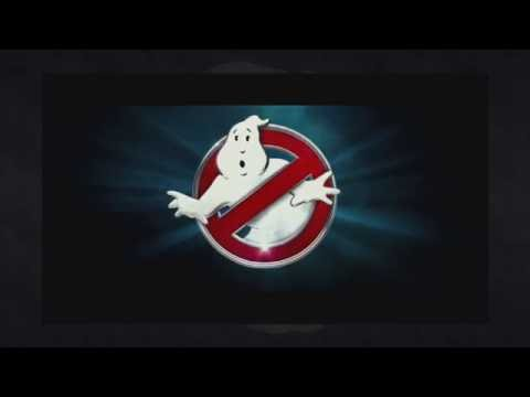 Ghostbusters 2016 Review & Analysis