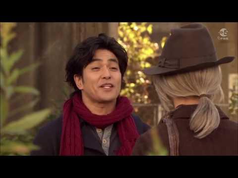"""Fix you"" ~ Yokai Ningen Bem~ Natsume and Bem friendship tribute"
