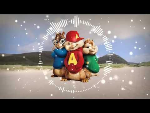 Jaz  - Dari Mata (Chipmunk Remix)