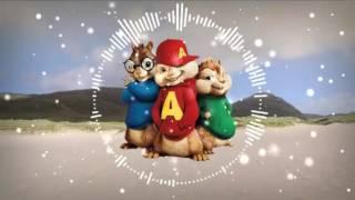 Download lagu Jaz  - Dari Mata (Chipmunk Remix)