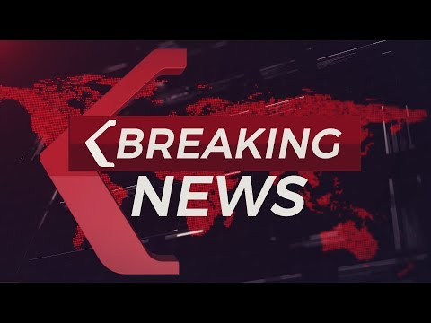 BREAKING NEWS - Protes Lanjutan Kematian George Floyd