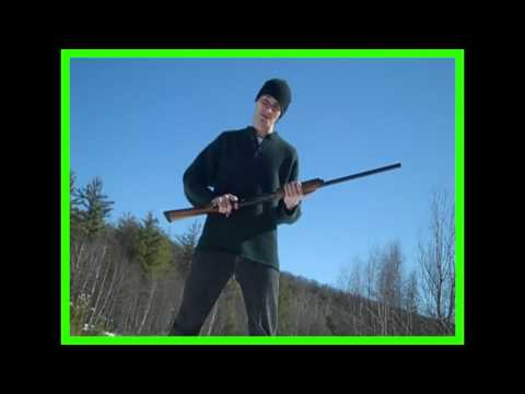 Live Free or Die :: New Hampshire Montage