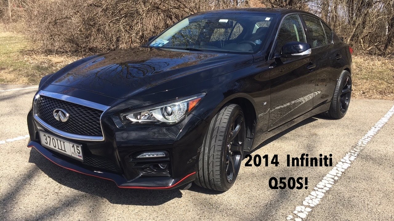 rapha infinity awd driving hybrid reviews road car test review with premium l infiniti created