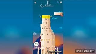 Voltas Tower Ac Voltas Tower Ac | Horseracingsyndicates