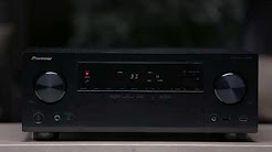 My Favorite – Page 28 – Home Theater Receiver Review