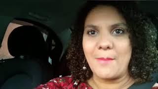 Marcia Zachi - Taboão da Serra/SP | Motorista TOP | Uber do Marlon