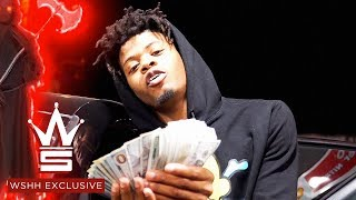 """Download Sherwood Marty """"Doin' My Thang"""" (WSHH Exclusive - Official Music Video) Mp3 and Videos"""