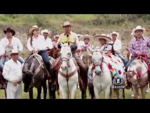 Programa Bridón Copainalá, CHP