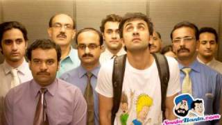 ek tara- Wake up sid