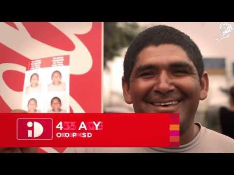 Cannes Media: GP a Happy ID ideato da McCann Lima per The Coca-cola Company
