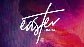 Easter Sunday 2021 || David Tarkington (April 4, 2021)