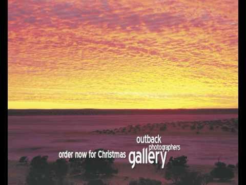Steve Strike Outback Photographers Gallery