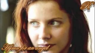 Rachel : Hymn for an angel - Dark Voices