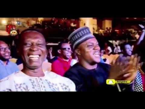 Download Akpororo don Craze!! Akpororo vs Akpororo 2016 Lagos Part 3