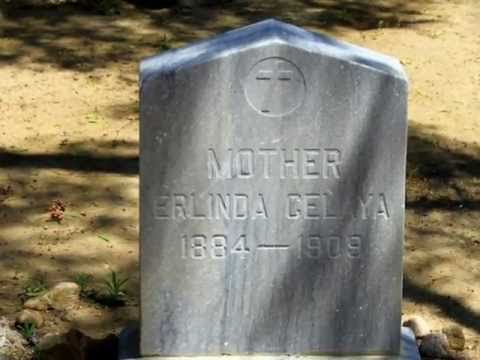 Yorba Linda Cemetery