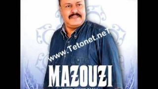 mazouzi darou s'hour darou     www.Tetonet.net