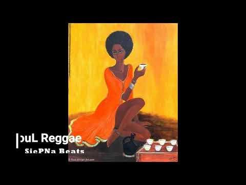 Download BEST REGGAE COVERS MIX 2019 - SOUL, RnB, Jazz REGGAE. - HITS 2019