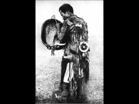 dj Rentgen   dark techno ritual set