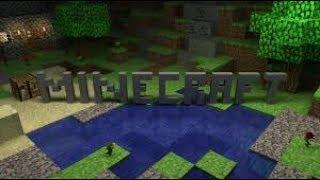 Minecraft sohbet açılmama sorunu %100 çözüm