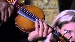 скрипач Дмитрий Коган(, 2014-09-02T09:05:33.000Z)