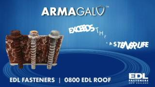 EDL Fasteners - ViYoutube com