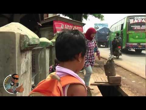 To Karawang Town (Original Audio)