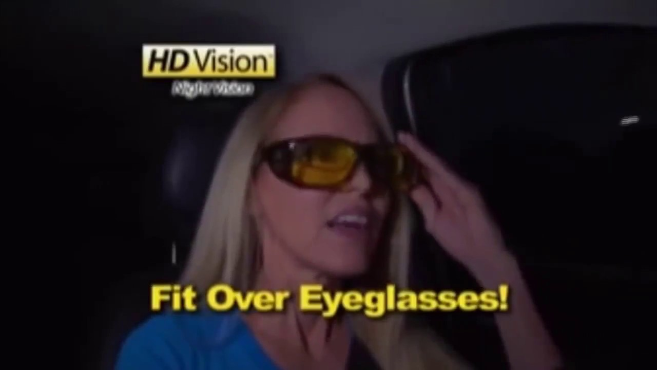737a5c2965 Night Vision Glasses in Pakistan Order at 0334-111-3346 - YouTube
