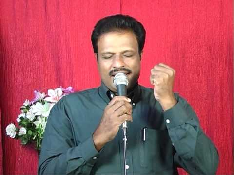 Tamil Christian Song - Ummaiye nambi ullomai Yesaiya