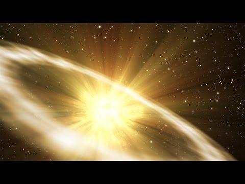 The Supernova That Rocked Neutrino Physics