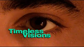 Kill Moves - Timeless Visions (Official Video)
