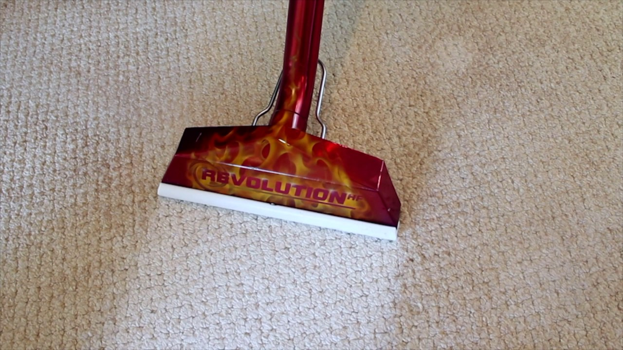 Carpet cleaning knutsford meze blog for Zap wood floor cleaner