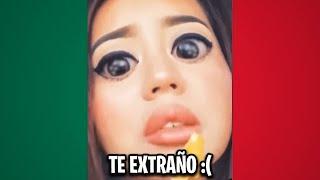 MEMES MEXICANOS 15