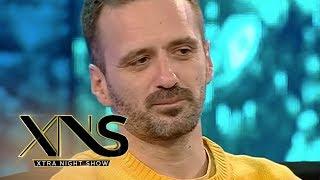 Adrian Teleşpan, despre proba în care a trebuit să bea urină la Asia Express!