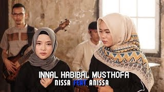 Nissa sabyan - innal habibal musthofa download mp3 : https://adsafelink.net/lztemxkiaj video sa...