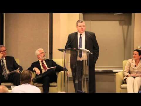 2016 Southwestern Rail Conference - TTI