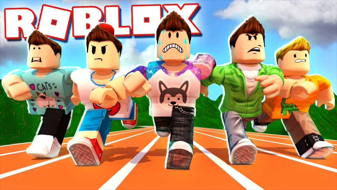 the pals roblox jailbreak