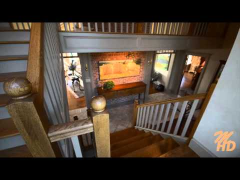 Million Dollar Home for sale Prince Edward Island Waterfront Real Estate Century 21 PEI Millionaire
