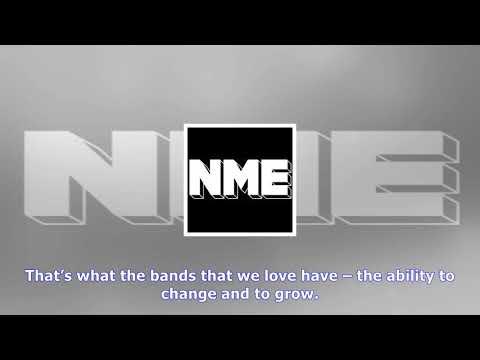 MTV News - Hurts unveil stylish new video...