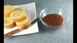 """chocolate Ganache"" | Nestle All-purpose Cream | Nestlé Ph"