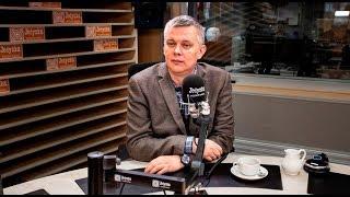 Tomasz Siemoniak: zaczyna się okres rozliczeń Antoniego Macierewicza w MON