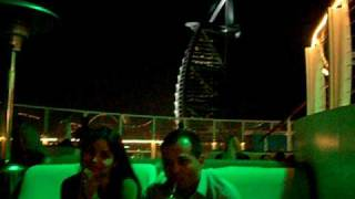 Club 360, Dubai