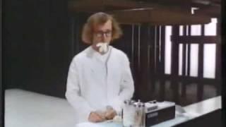 """Woody Allen """"El Dormilón"""""""