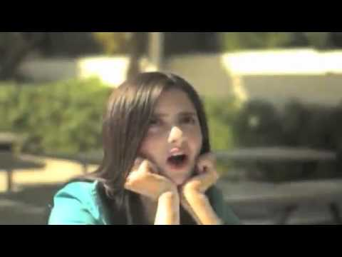 Laura Marano- Words (Official Music Video)